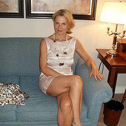 escort girl dominatrice paris montauban